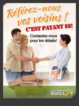 referez_voisins_